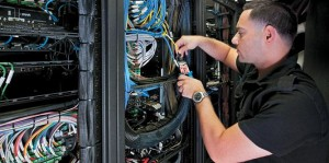 Tech_equipment_rack
