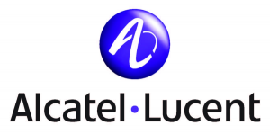 alcatel-lucent-resized-600