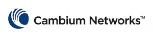 logo of Cambium Networks