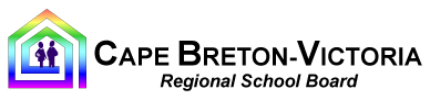 cbrsb-logo