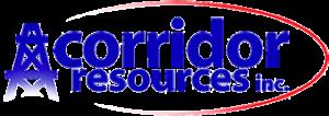 corridor-resources-logo