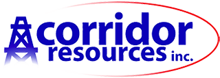 corridor-resources-logo