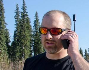 SAt Phones2