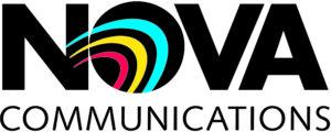 NC-Logo-4CMYK