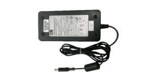 Zebra Technologies Power Supply Unit Recall